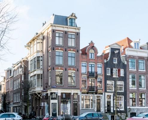 Prinsengracht 696